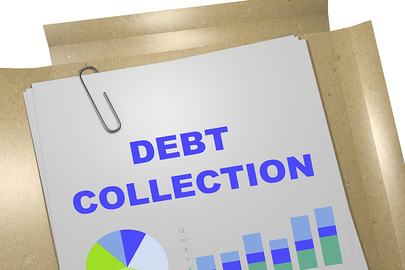 Corporate Debt Collect Services in Hatfield Hertfordshire